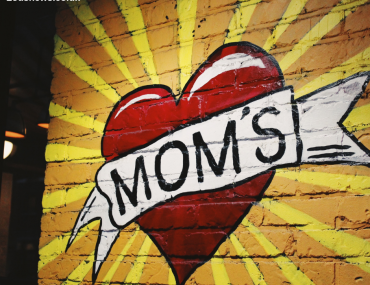 The Perfect Mothers Day Gift Guide 2019 mothers day gift ideas.
