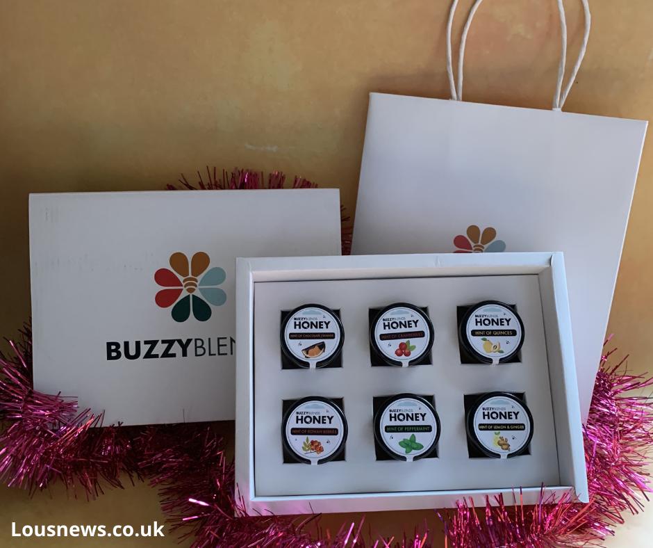 Buzz Honey - Gifts For Men & Women