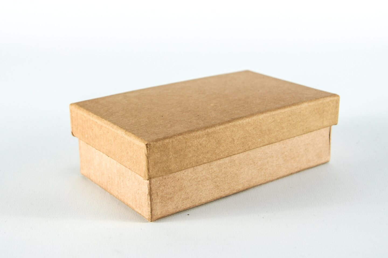 Anxiety comfort box - relax box - anti anxiety box - comfort box